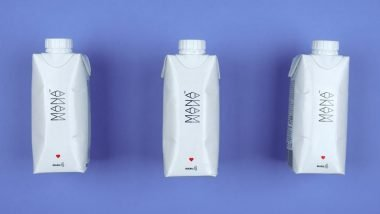 Mana Mark 4 – Ready To Drink Complete Food Product Review