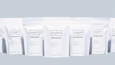 Soylent Powder 1.7 begins shipping