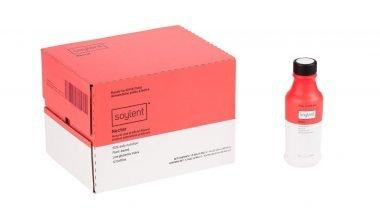 Ooops! Amazon accidentally(?) pre-announces new Soylent flavors