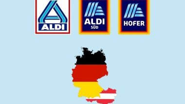 Everything stays different: ALDI Nord, ALDI SÜD and HOFER