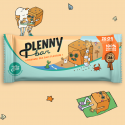 Plenny Bar reviews
