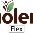 Biolent Flex