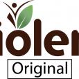 Biolent Original
