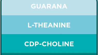 Choline – Part of the Boost