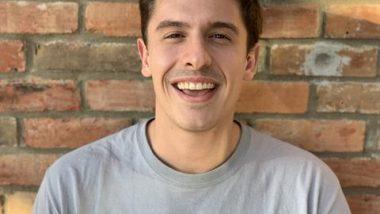 Project Hatch Interviews ilixer Founder Cody Blatt