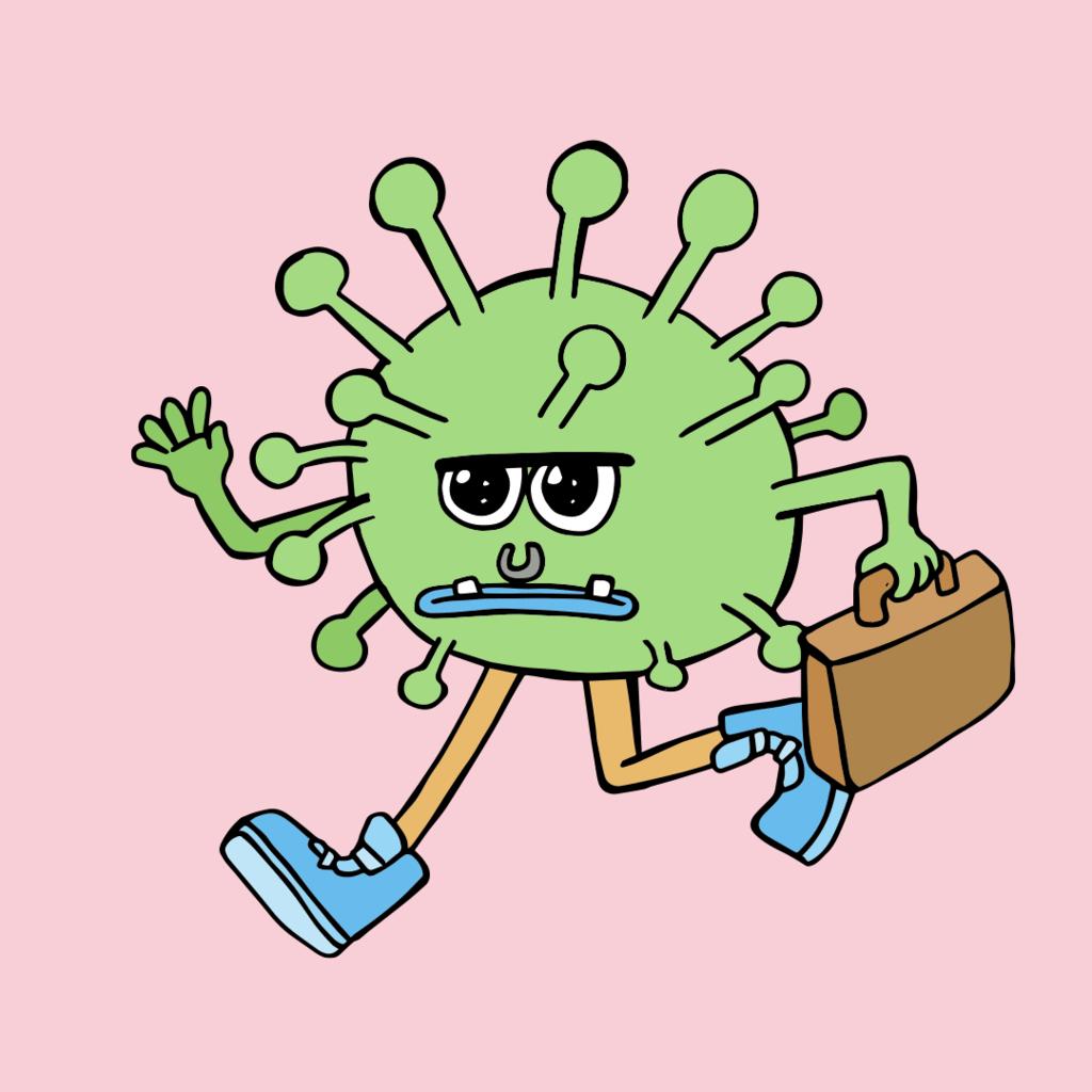 Coronavirus Outbreak: A Comprehensive Guide