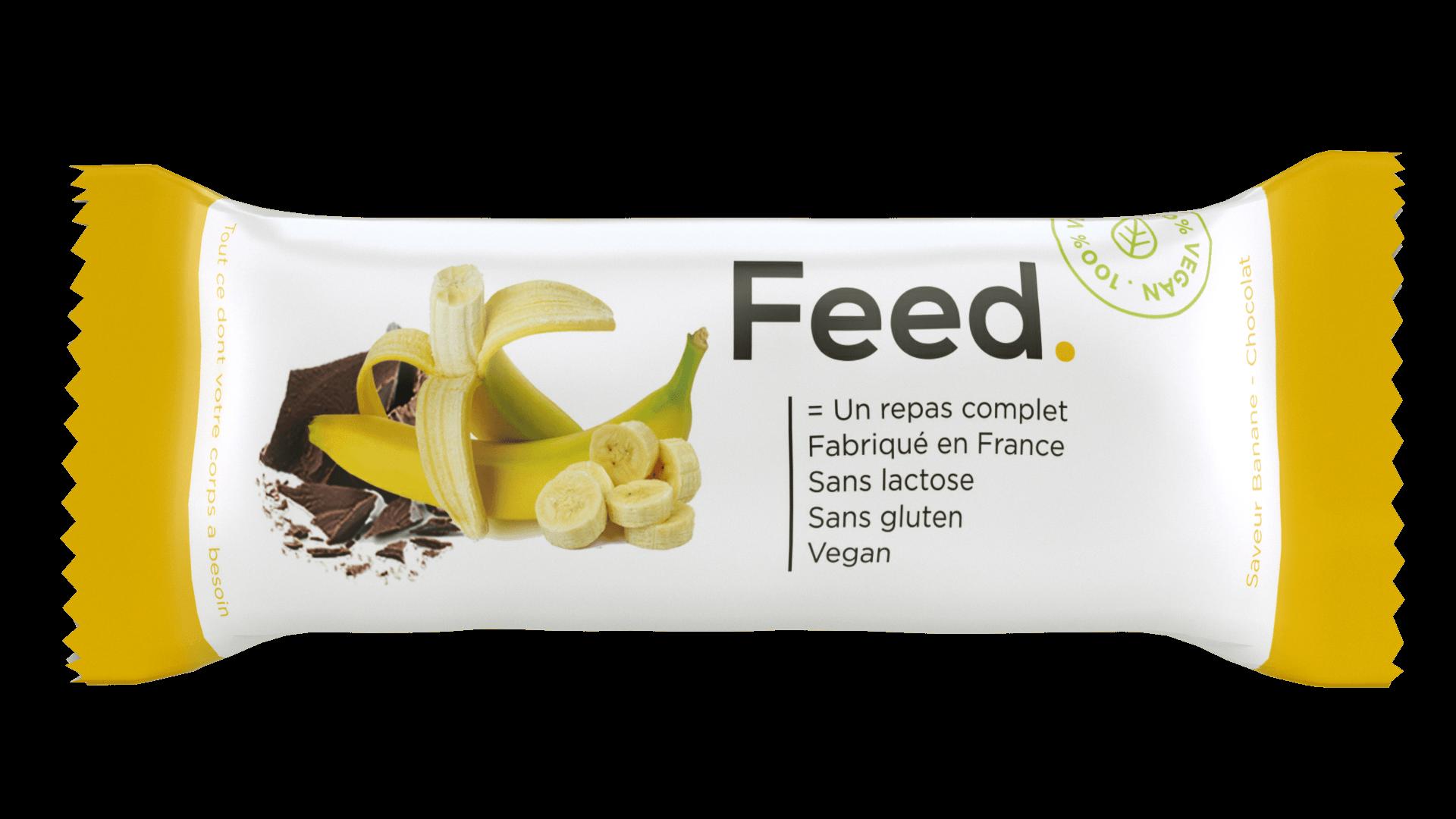 Feed. Bar reviews