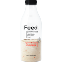 Feed. Bottle reviews