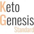 KetoGenesis Standard reviews