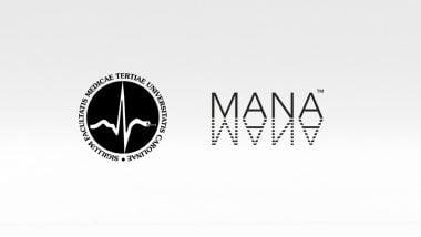 MANA | Clinical study