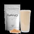 Nano Original reviews