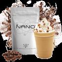 Nano Boost reviews