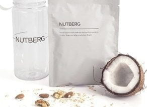 Review of Nutberg with lots of pictures