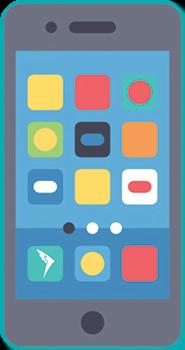 Queal announces app…