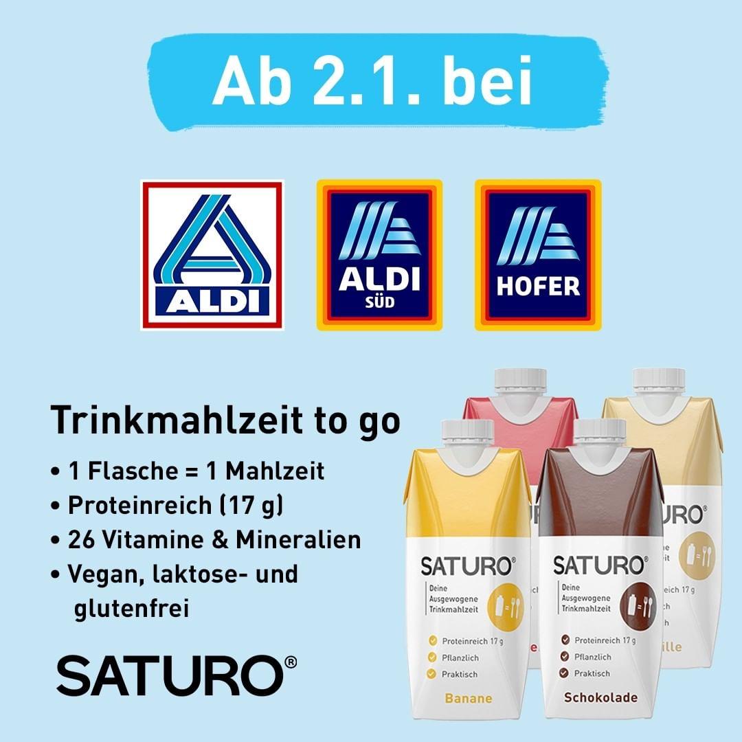 Aldi Hofer sale image