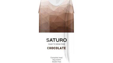 Releasing Chocolate V2.0