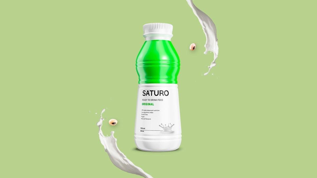 Saturo Original reviews