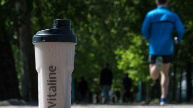 Vitaline Powder