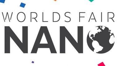 KetoOne, Soylent and Jimmy Joy to attend Worlds Fair Nano (San Francisco)